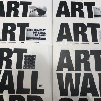 Art Wall ja Kortit