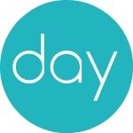 Day Sisustusliike